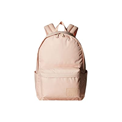 Herschel Supply Co. Classic X-Large Light (Cameo Rose) Backpack Bags