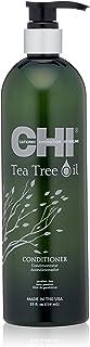 Cosmo Farouk Chi Tea Tree Conditioner, 25 Fl Oz