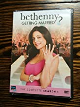 Bethenny Getting Married?: Season 1