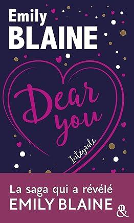 Dear You, Lintégrale :