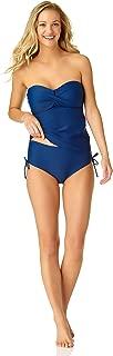 Best catalina swimwear plus size Reviews
