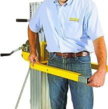 Sumner 784695 Extension Install Lifts