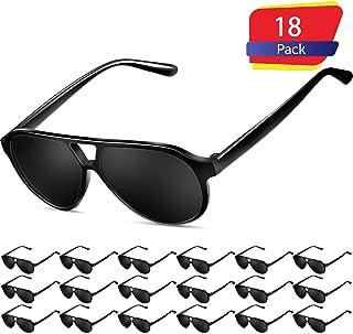 Amazon.es: Últimos 90 días - Gafas para fiestas / Gorros ...