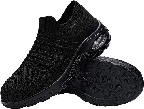 46+ Amazon steel toe shoes ideas info