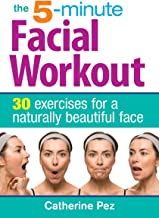 facial yoga book