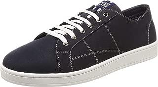 Northstar Men's LEIBER Sneakers
