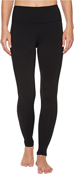Perfect Core High-Rise Tights