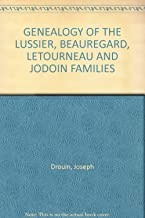 Best letourneau family history Reviews