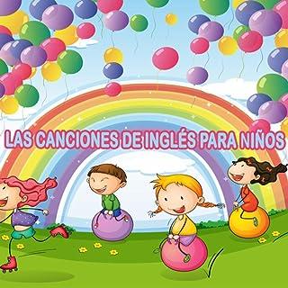 Amazon.com: Canciones Para Niños, Canciones Infantiles, Canciones Infantiles de Niños