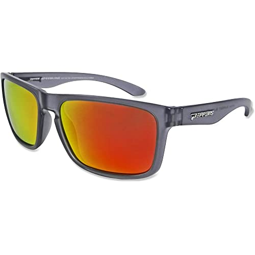 01dabcf6a3 Pepper s Sunset Boulevard Wayfarer Sunglasses