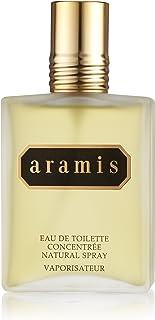 Aramis Eau de Toilette Spray 3.7 Ounce