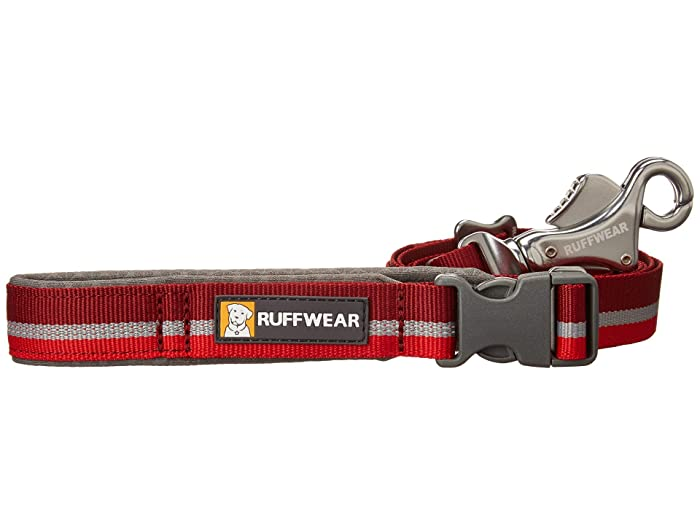 Cragtm Leash Cindercone Red