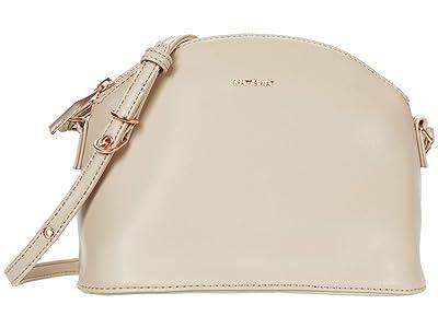 Matt & Nat Leona Loom (Veil) Cross Body Handbags
