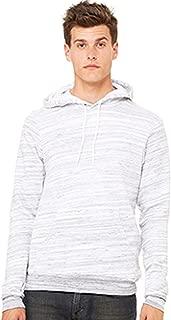 Best bella canvas pullover hoodie Reviews