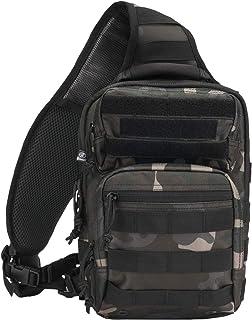 Brandit US Cooper Rucksack Sling Assault Pack One Strap