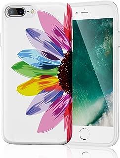 Best iphone seven plus colors Reviews