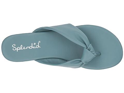 Shadow Shadow Leather Splendid Bridgette Blue Shadow Bridgette Blue Splendid Blue Splendid Bridgette Leather Leather nxaU1664