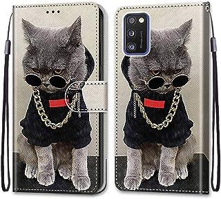 Suchergebnis Auf Für Handyhülle Handytasche Katze Letzte 3 Monate Elektronik Foto