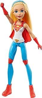 DC Super Hero Girls OPP Supergirl Training Doll