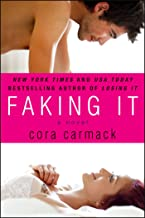 Faking It (Losing It Book 2)