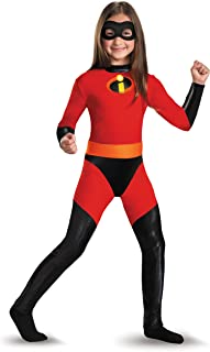 Best book character costumes for 8 year olds Reviews