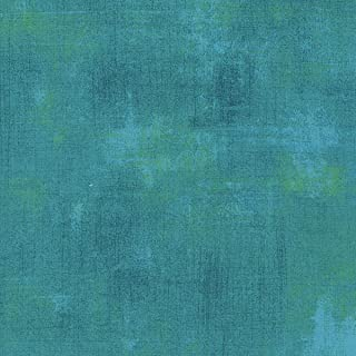Moda Fabrics Grunge Texture New Colors 2017 Dynasty
