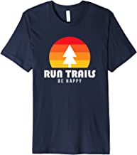 Best go trail ultra 4 Reviews