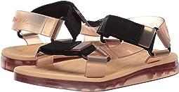 x Rider Papete Flat Sandal