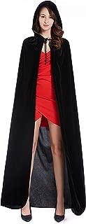 devil's cape fancy dress