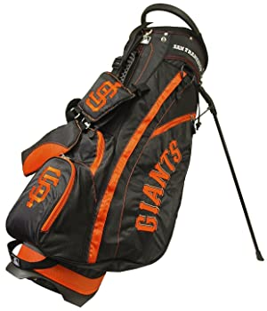 Team Golf MLB Fairway Golf Stand Bag