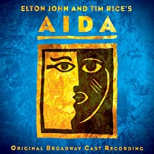 Best elaborate lives aida Reviews