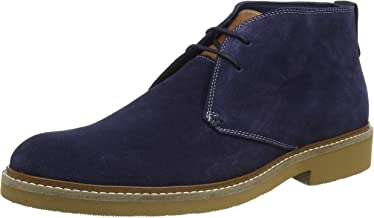 Ted Baker Men's ARGUILL Boot