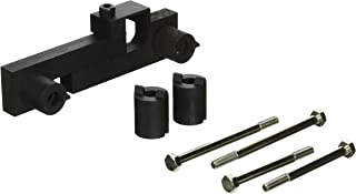 CTA Tools 2864 Cam Locking Tool -Compatible with Volvo