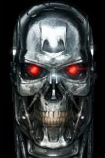 O Exterminador do Futuro (Em Portuguese do Brasil)