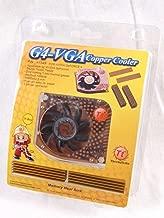 Thermaltake A1349 GEFORCE4 Copper VGA Cooler