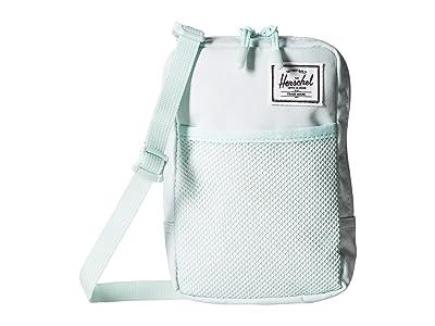 Herschel Supply Co. Sinclair Large (Glacier) Cross Body Handbags