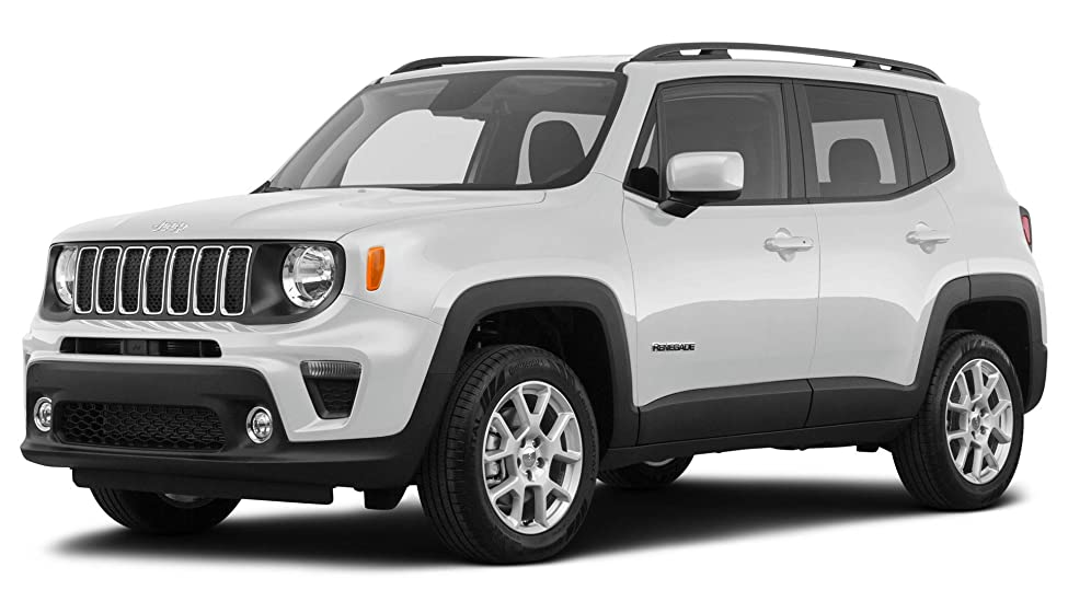 Amazon Com 2019 Jeep Renegade Reviews Images And Specs