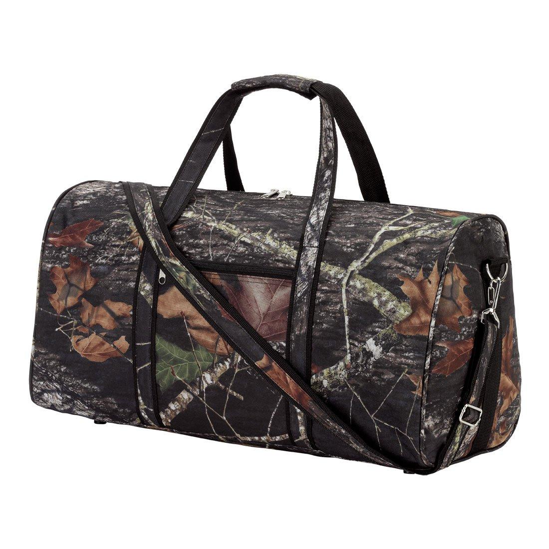 批发精品木质行李袋
