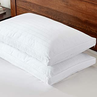 Best royal velvet white down pillow Reviews