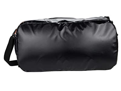 Mystery Ranch Mission Duffel 40 (Black TPU) Bags