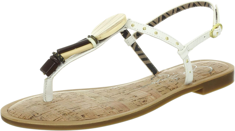 Jessica Simpson Women's Thomson Sandal