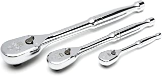Best 1 4 drive ratchet Reviews