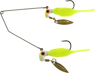 Road Runner RBB15-038 Reality Shad