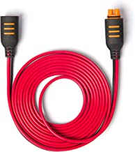 CTEK (56-304) Comfort Connect Extension Cable, 8.2 Feet