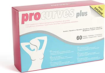 Pille für brustwachstum beste brustvergrösserungs creme,