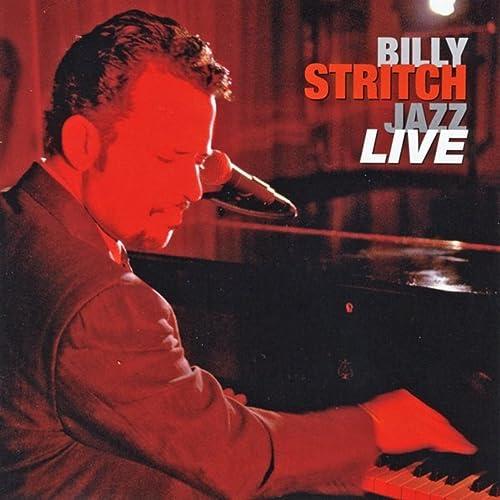 Upside Down Fleur De Lis Live By Billy Stritch On Amazon Music