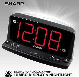 Best timelink rubber fashion alarm clock Reviews