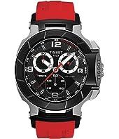 Tissot - T-Race Chronograph - T0484172705701