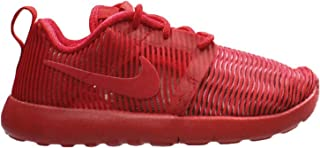 Youth Kid's Roshe One Flight Weight GS