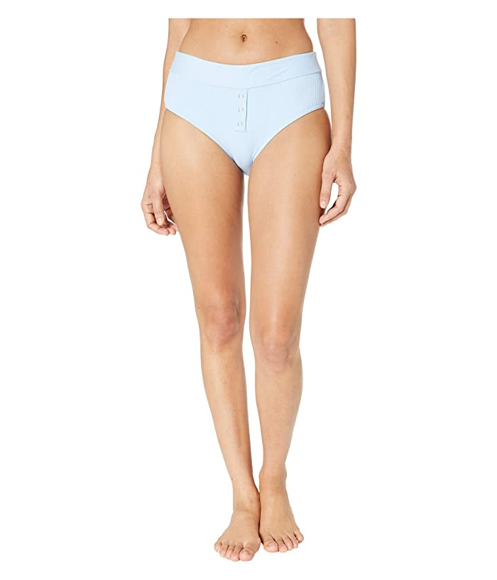 f6c0deaf079 Ibiza Retro Bikini Bottom